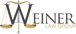 Attorney Las Vegas